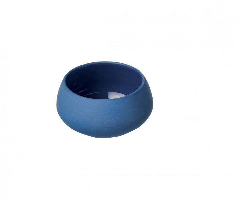 Bosphore bleu