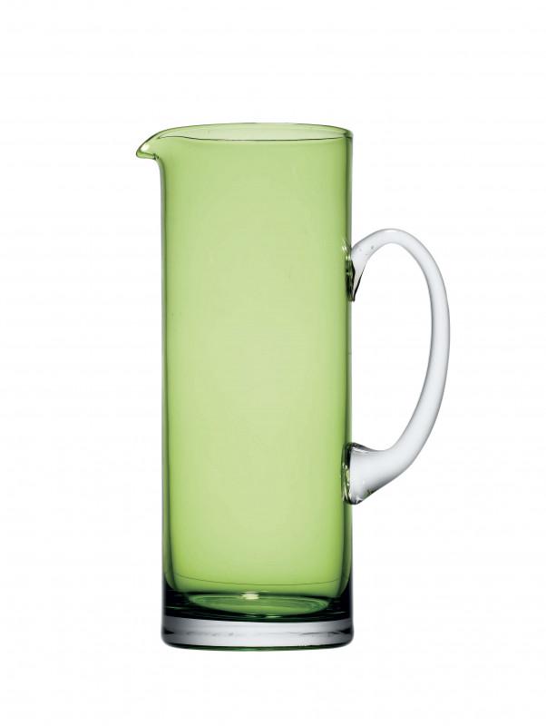 Broc aston 1,5l vert