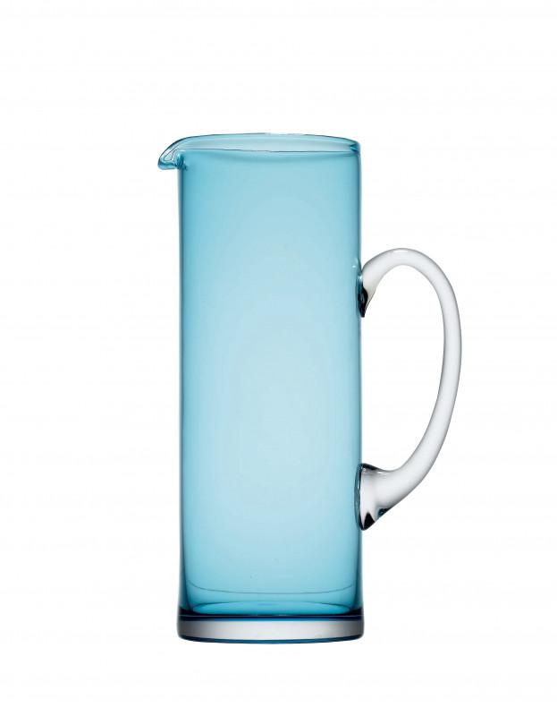 Broc aston 1,5l turquoise