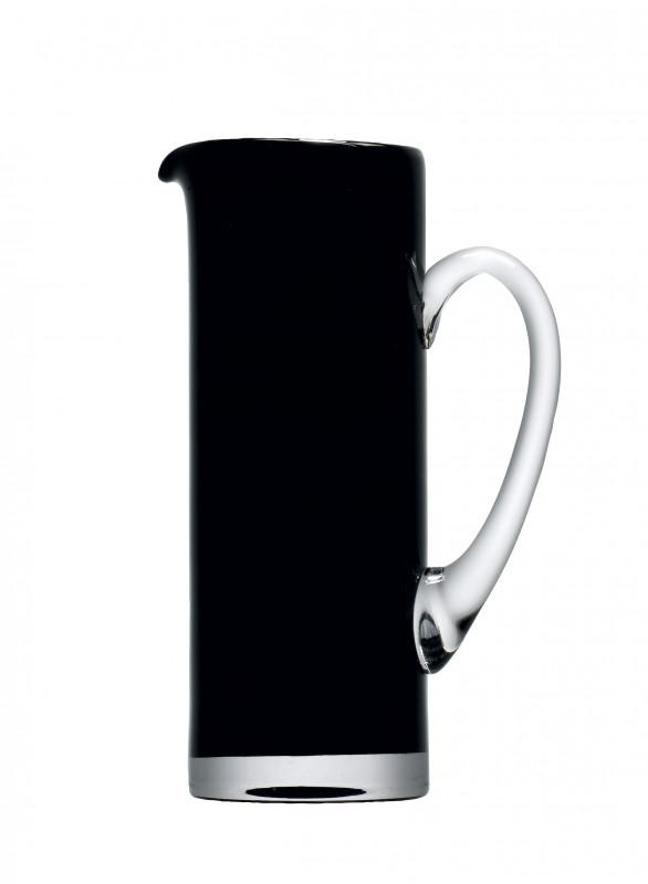 Broc aston 1,5l noir